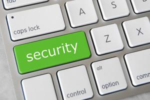 Enhancing information security in logistics using ISO 27001
